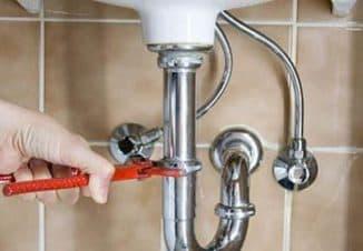 какие трубы лучше для водопровода в квартире