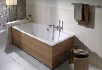 стальная ванна плюсы и минусы отзывы