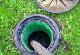 насос для канализации цена