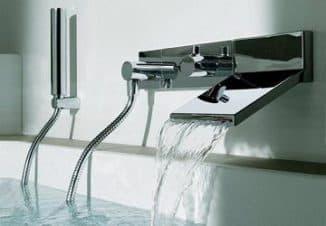 Какой смеситель для ванны лучше: какой фирмы, для раковины, с душем, отзывы